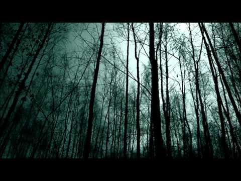 Michael & Levan And Stiven Rivic  Angel Dream Kintar Remix