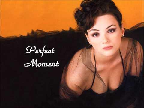 Martine McCutcheon - Perfect Moment
