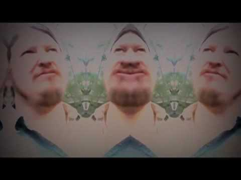 Greg Humphreys - 21st Century Existential Latin Blues
