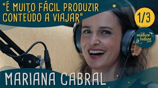 Mariana Cabral - Maluco Beleza (1/3)