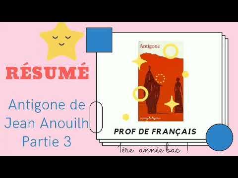 Resume Francais Bac