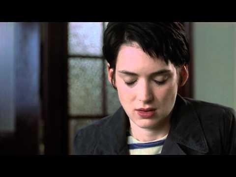 『シザーハンズ』や『ブラック・スワン』など、演技派女優ウィノナ・ライダーのおすすめ出演映画作品