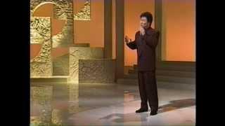 三門忠司 大阪夜雨 演歌百撰 thumbnail