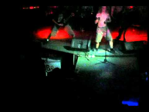 SEPTICOPYEMIA - From Ass To Mouth. live 2007