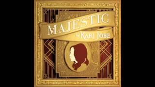 Instrumental Cover: Forever - Kari Jobe