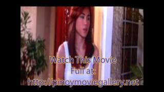 This Guy's In Love With U Mare! (2012) - Part 1