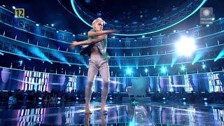World of Dance - Polska - World of Dance - Polska - Wielki Finał - Ildar w finale finałów