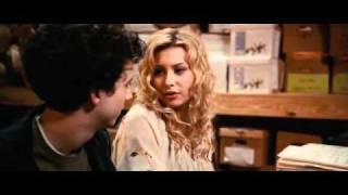 01 Bandslam Aly Michalka   Someone to Fall Back On