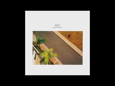 The Sea and Cake - Oui (2000) Full Album