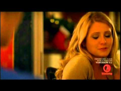 Love At The Christmas Table.Carmina Garay Love At The Christmas Table