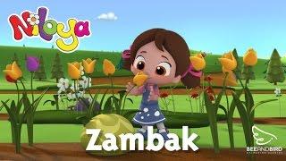 Niloya - Zambak - Yumurcak Tv