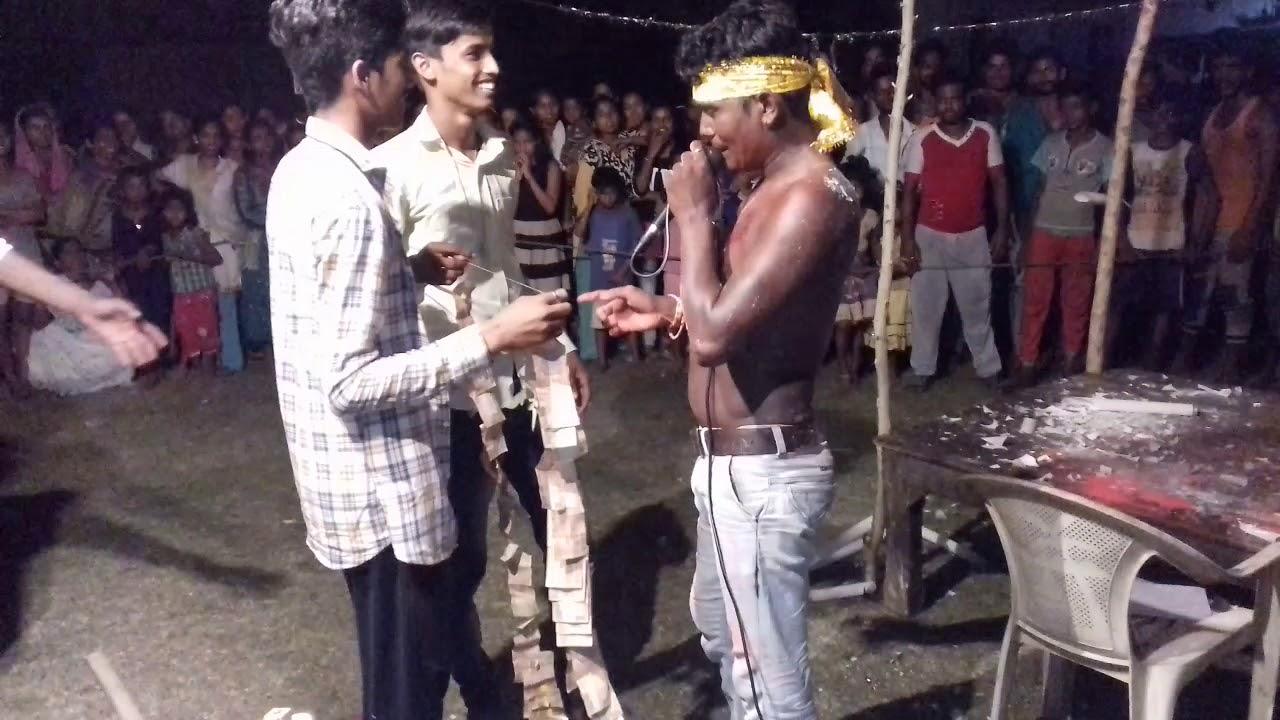 Sarkas dance(2)