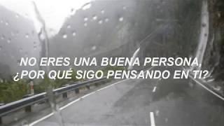 too much love kills me ━ yong junhyung ( sub español. )‵♡