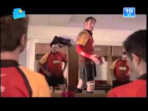 Download Getroud Met Rugby: 21 Augustus 2012 (Deel 2)