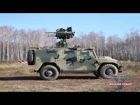 Defence News   Top 8 newest Russian DEADLY WEAPONS Can Defeat an Entire Army U S Should Fear   YouTu