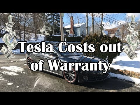 tesla:-the-real-cost-of-being-out-of-warranty