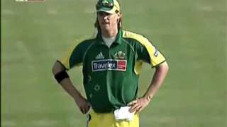 World Record Score Chase 438 in Cricket History