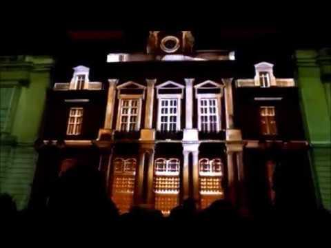 spectacle no l 2016 mairie de saint maur des foss s youtube. Black Bedroom Furniture Sets. Home Design Ideas