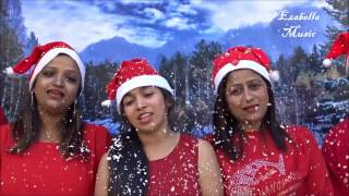 East Indian Song ''Natal'' Written & Composed By Samson Gracias