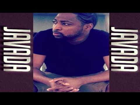 Javada - Hold On - (My Voice Riddim) - May 2014
