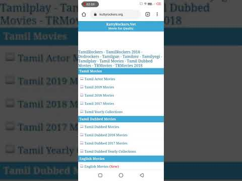 how-to-download-tamil-movies-in-hd-part-1-tamil