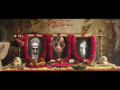 Thillukku Dhuddu 2 Official Teaser