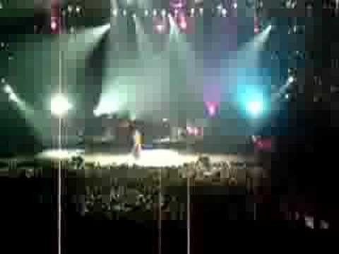 Shakira - berlin