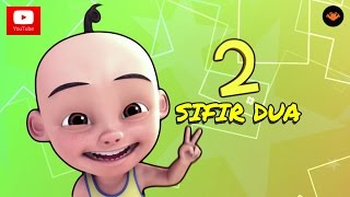 Video Mari Belajar - Sifir 2 Bersama Upin & Ipin download MP3, 3GP, MP4, WEBM, AVI, FLV Juli 2018