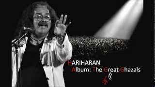 Umar Bhar Pachhtaoge Hariharan