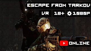 Дед Морпех | Escape F...