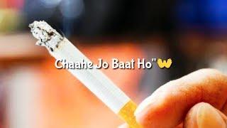 Bas Tera Sath Ho  💖 New Whatsapp status Video 💖