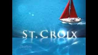 St. Croix Caribbean Vacations,Hotels,Weddings,Honeymoons & Travel Videos