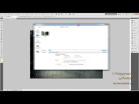 Как сбросить Биос к заводским настройкам на ноутбуке