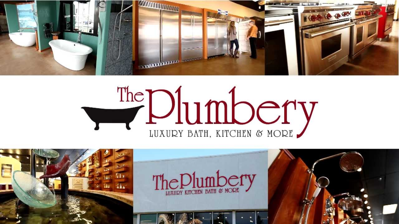 The Plumbery In Rocklin Ca