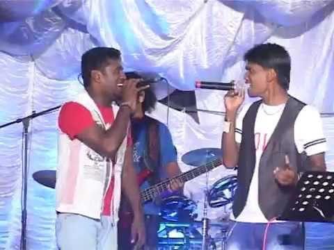 soory singer All Your Duty full song video