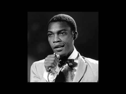 Desmond Dekker Intensified '68( Music Like Dirt )