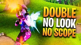 double-no-look-no-scope-never-done-before-w-drlupo-cloak-fear-fortnite-battle-royale