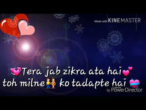 WhatsApp  status video song by /official status