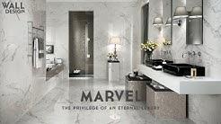 MARVEL Wall | Marble Effect | Atlas Concorde