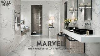 видео Atlas concorde Marvel Pro / Атлас Конкорд Марвел Про