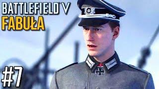Poświęcenie - Battlefield V [FABUŁA] | (#7)