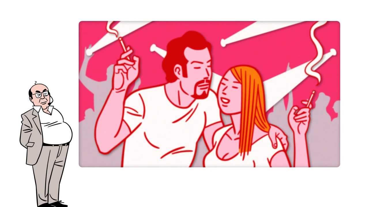 辞める タバコ 0円でタバコを辞める3つの方法【禁煙成功者が解説】|マンライフブログ(Man Life