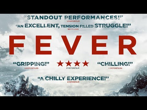 Mountain Fever trailer