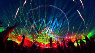 Future House Mix | Summer 2015 Edition | KMM