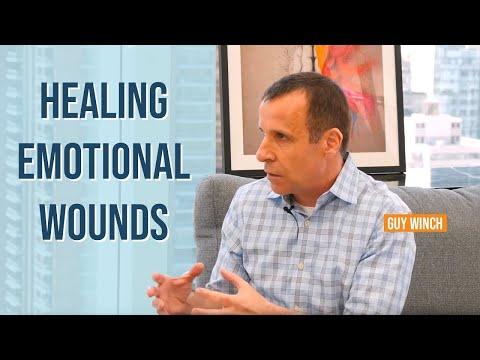 healing-emotional-wounds-with-guy-winch-|-jim-kwik