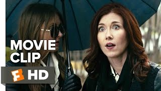 how-to-plan-an-orgy-in-a-small-town-movie-clip---the-funeral-2016