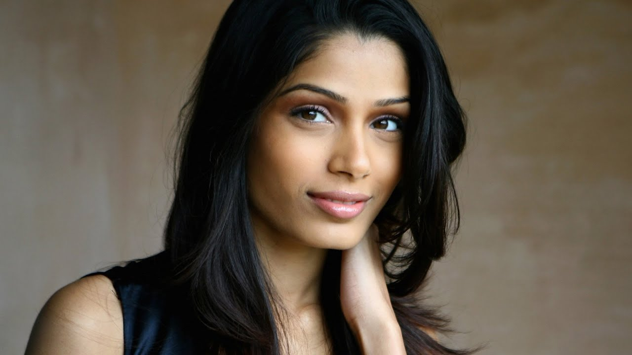 Video Freida Pinto nudes (96 foto and video), Topless, Cleavage, Feet, lingerie 2020