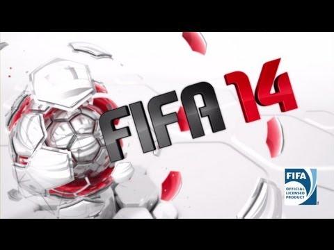FIFA 14 | Trailer Oficial de Gameplay | Xbox 360, PS3, PC [En Español]