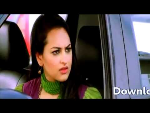 hindi sex video.com Hindi Sex Punjabi Sex | free xxx mobile videos - 16honeys.com.