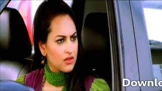 ROWDY RATHORE | TERA ISHQ BADA TEEKHA |FULL SONG |HQ| AKSHAY KUMAR |BOLLYWOOD HINDI INDIAN